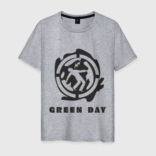 Green_Day (4)