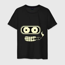 Bender glow