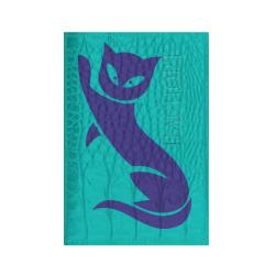 Кошка (4)