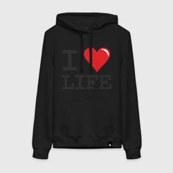 I love life (2)