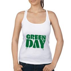 Green day (4)