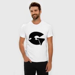 GZA Wu-Tang Clan