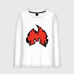 Method Man Wu-Tang Clan