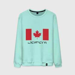 Канада-Япония