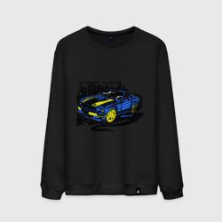 Street racing car (2)