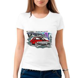 Street racing car (4)