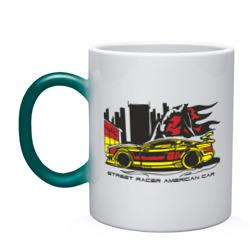 Street racing car (3)