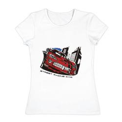 Street racing car (5)