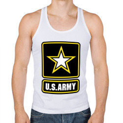 US Army (2)