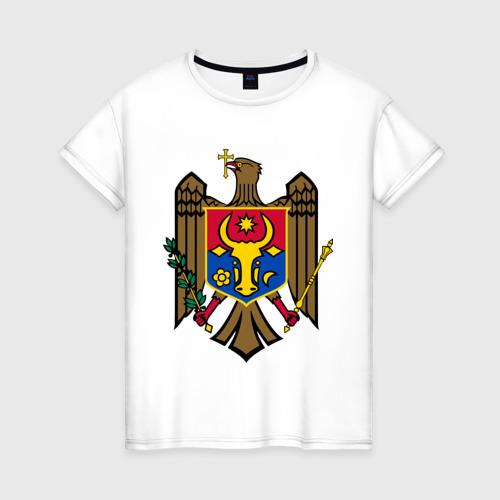 предложения услуги герб молдавии фото была всегда ухожена