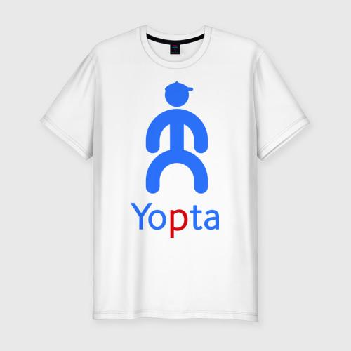 Yopta