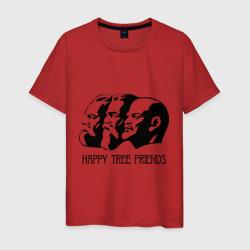 Happy Tree Friends (2)