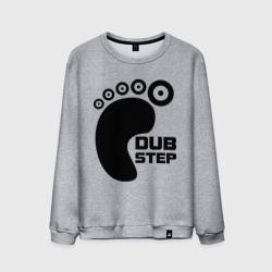 DUB Step 3