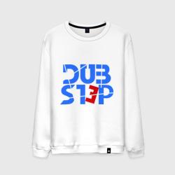 Dub step (4)