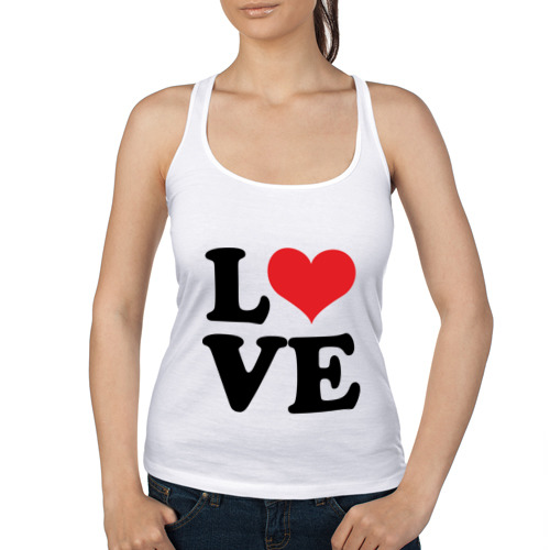 Love (любовь)