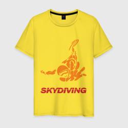 Skydiving (2)