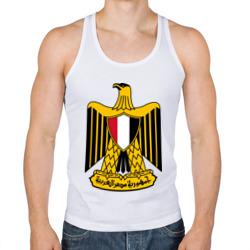 Египет герб