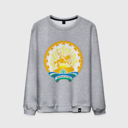 Башкортостан герб