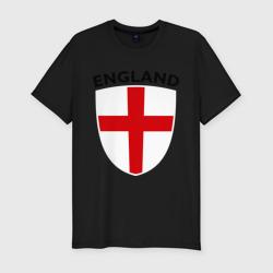 England - Англия