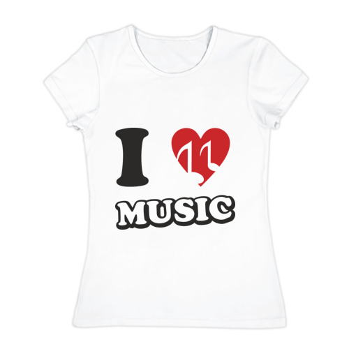 I love music (5)