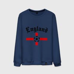 England (2)