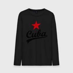 Куба - Cuba