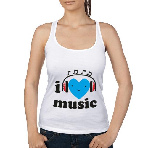 I love music (4)