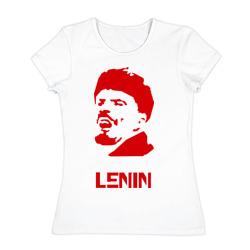 Ленин (2)