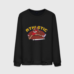 Athletic (Атлетика)