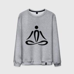 Йога (Yoga)