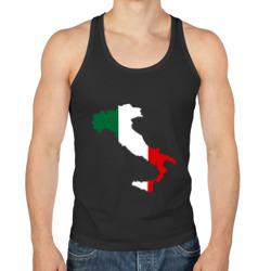 Италия (Italy)