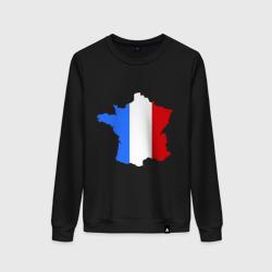 Франция (France)