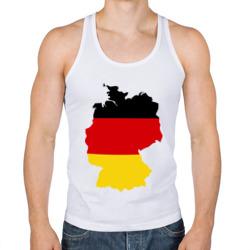 Германия (Germany)