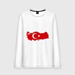Турция (Turkey)