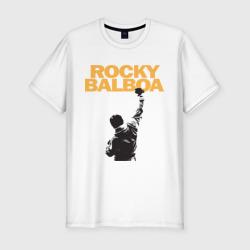 Рокки (Rocky Balboa)