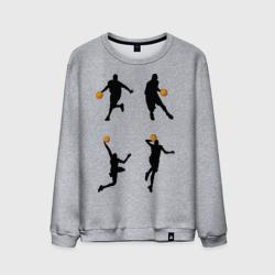 Баскетбол (5)
