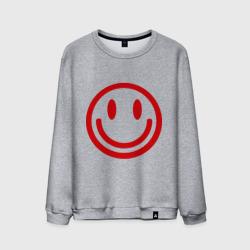 Smile (4)