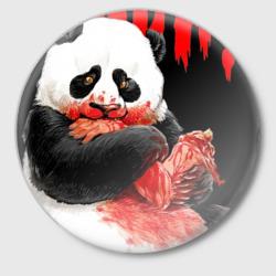Панда (3)