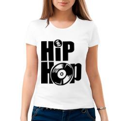 Hip-Hop (2)