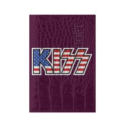 KISS (6)