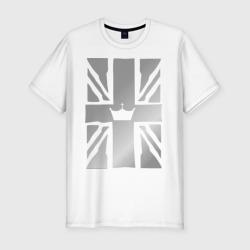 Королевский флаг Великобритании