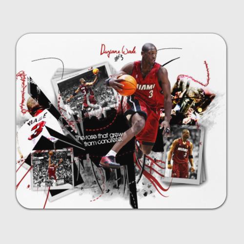 Miami Heat - Dwayne Wade