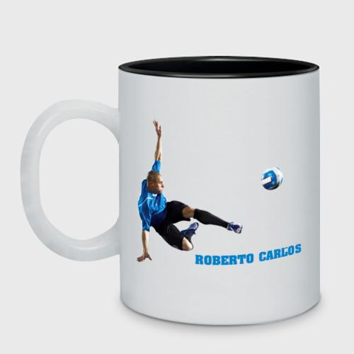 Roberto Carlos(2)