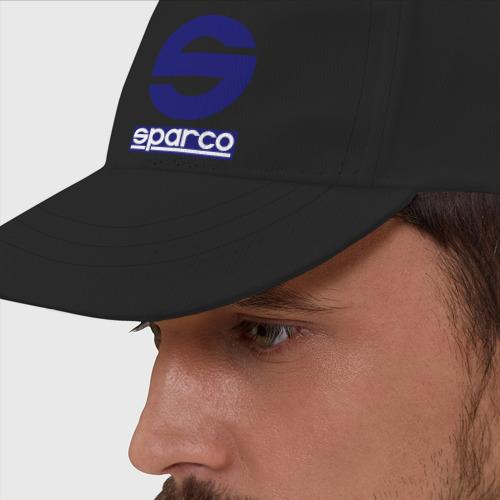 Sparco (Спарко)