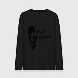 Ворон (The crow)
