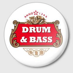 Dram&Bass