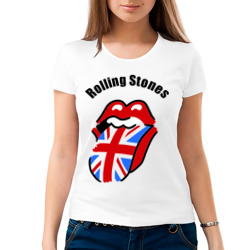 Rolling Stones (3)