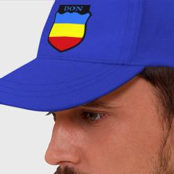 Шеврон - интернет магазин Futbolkaa.ru