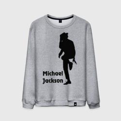 Michael Jackson (15)