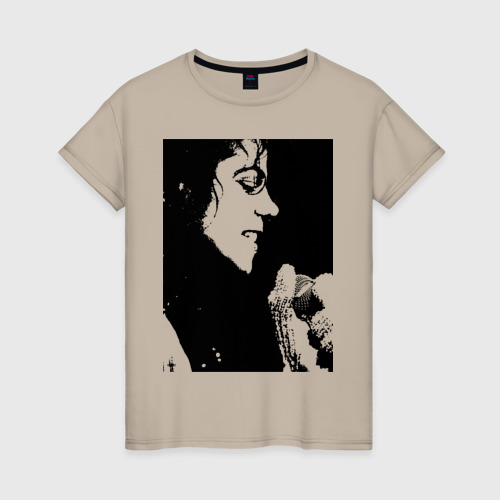 Michael Jackson (14)